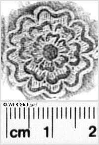 Image Description for https://www.wlb-stuttgart.de/kyriss/images/s0342101.jpg