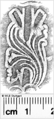 Image Description for https://www.wlb-stuttgart.de/kyriss/images/s0342403.jpg
