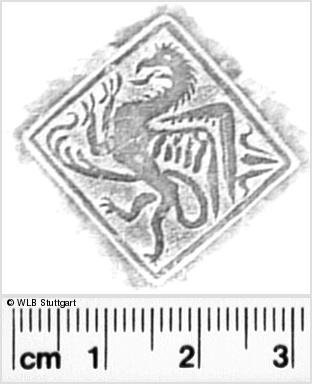 Image Description for https://www.wlb-stuttgart.de/kyriss/images/s0342405.jpg