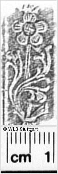 Image Description for https://www.wlb-stuttgart.de/kyriss/images/s0342602.jpg