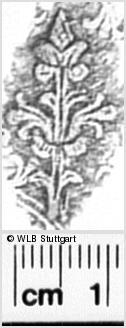 Image Description for https://www.wlb-stuttgart.de/kyriss/images/s0342603.jpg