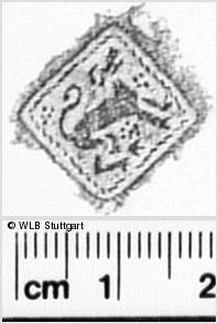 Image Description for https://www.wlb-stuttgart.de/kyriss/images/s0342606.jpg
