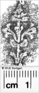 Image Description for https://www.wlb-stuttgart.de/kyriss/images/s0342703.jpg