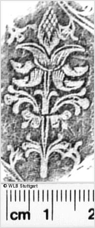 Image Description for https://www.wlb-stuttgart.de/kyriss/images/s0342801.jpg
