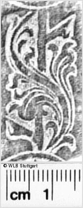 Image Description for https://www.wlb-stuttgart.de/kyriss/images/s0342803.jpg