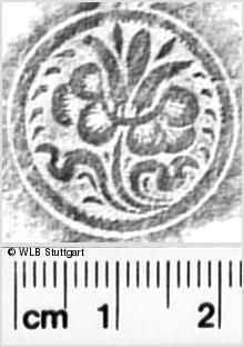 Image Description for https://www.wlb-stuttgart.de/kyriss/images/s0342804.jpg