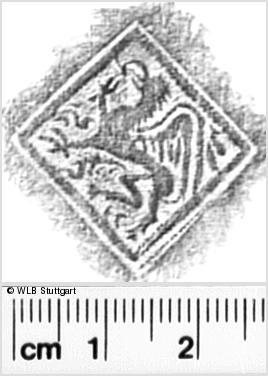 Image Description for https://www.wlb-stuttgart.de/kyriss/images/s0342805.jpg