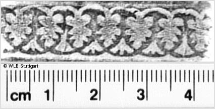 Image Description for https://www.wlb-stuttgart.de/kyriss/images/s0342806.jpg
