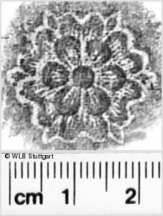 Image Description for https://www.wlb-stuttgart.de/kyriss/images/s0342807.jpg