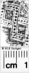 Image Description for https://www.wlb-stuttgart.de/kyriss/images/s0342810.jpg