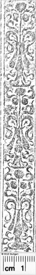 Image Description for https://www.wlb-stuttgart.de/kyriss/images/s0342905.jpg