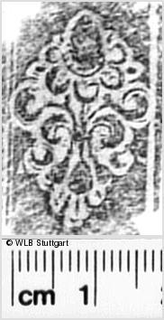Image Description for https://www.wlb-stuttgart.de/kyriss/images/s0342906.jpg