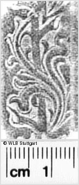 Image Description for https://www.wlb-stuttgart.de/kyriss/images/s0342909.jpg