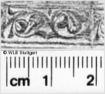 Image Description for https://www.wlb-stuttgart.de/kyriss/images/s0342910.jpg