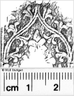 Image Description for https://www.wlb-stuttgart.de/kyriss/images/s0343003.jpg
