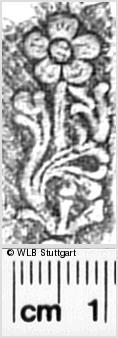 Image Description for https://www.wlb-stuttgart.de/kyriss/images/s0343004.jpg