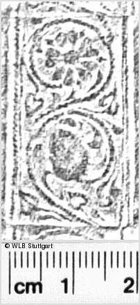 Image Description for https://www.wlb-stuttgart.de/kyriss/images/s0343005.jpg