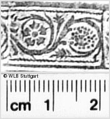 Image Description for https://www.wlb-stuttgart.de/kyriss/images/s0343007.jpg