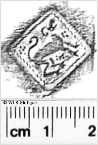 Image Description for https://www.wlb-stuttgart.de/kyriss/images/s0343009.jpg