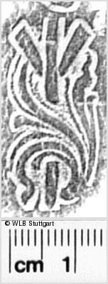 Image Description for https://www.wlb-stuttgart.de/kyriss/images/s0343703.jpg