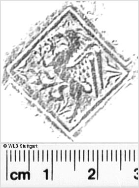 Image Description for https://www.wlb-stuttgart.de/kyriss/images/s0343705.jpg