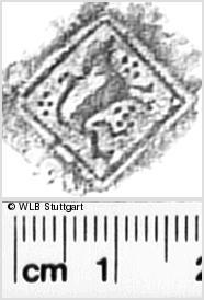 Image Description for https://www.wlb-stuttgart.de/kyriss/images/s0343708.jpg
