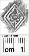 Image Description for https://www.wlb-stuttgart.de/kyriss/images/s0343711.jpg