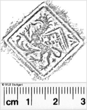 Image Description for https://www.wlb-stuttgart.de/kyriss/images/s0343805.jpg