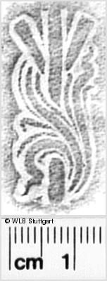 Image Description for https://www.wlb-stuttgart.de/kyriss/images/s0344203.jpg