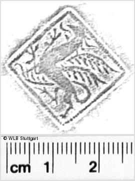 Image Description for https://www.wlb-stuttgart.de/kyriss/images/s0344205.jpg