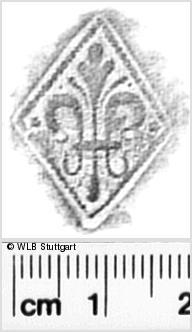 Image Description for https://www.wlb-stuttgart.de/kyriss/images/s0344207.jpg