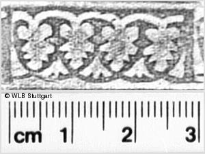 Image Description for https://www.wlb-stuttgart.de/kyriss/images/s0344213.jpg