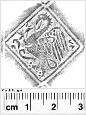 Image Description for https://www.wlb-stuttgart.de/kyriss/images/s0344302.jpg