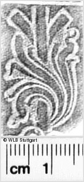 Image Description for https://www.wlb-stuttgart.de/kyriss/images/s0344309.jpg