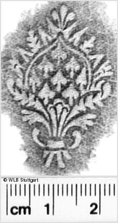 Image Description for https://www.wlb-stuttgart.de/kyriss/images/s0344313.jpg