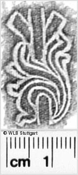 Image Description for https://www.wlb-stuttgart.de/kyriss/images/s0344603.jpg