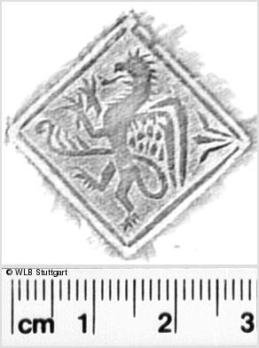 Image Description for https://www.wlb-stuttgart.de/kyriss/images/s0344605.jpg