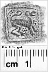 Image Description for https://www.wlb-stuttgart.de/kyriss/images/s0344607.jpg