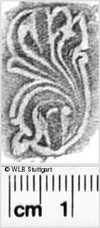 Image Description for https://www.wlb-stuttgart.de/kyriss/images/s0344608.jpg