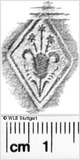 Image Description for https://www.wlb-stuttgart.de/kyriss/images/s0344610.jpg