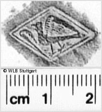 Image Description for https://www.wlb-stuttgart.de/kyriss/images/s0344611.jpg