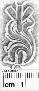 Image Description for https://www.wlb-stuttgart.de/kyriss/images/s0344703.jpg
