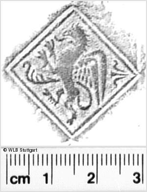 Image Description for https://www.wlb-stuttgart.de/kyriss/images/s0344705.jpg