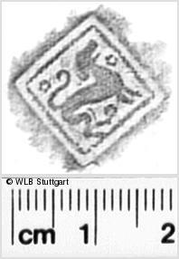 Image Description for https://www.wlb-stuttgart.de/kyriss/images/s0344707.jpg