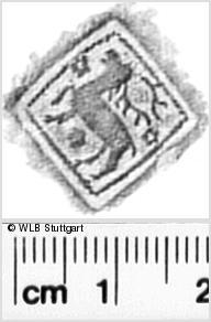 Image Description for https://www.wlb-stuttgart.de/kyriss/images/s0344708.jpg