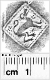 Image Description for https://www.wlb-stuttgart.de/kyriss/images/s0344801.jpg