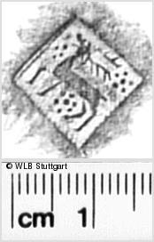 Image Description for https://www.wlb-stuttgart.de/kyriss/images/s0344802.jpg