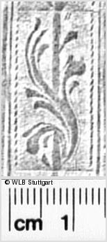 Image Description for https://www.wlb-stuttgart.de/kyriss/images/s0344803.jpg