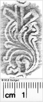 Image Description for https://www.wlb-stuttgart.de/kyriss/images/s0345308.jpg
