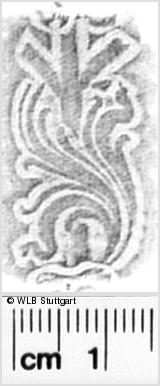 Image Description for https://www.wlb-stuttgart.de/kyriss/images/s0345309.jpg